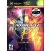 Dead or Alive Ultimate: Double Disc Collector's Edition