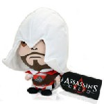 Assassin's Creed Plush Toy - 18cm