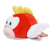 "Super Mario Cheep Cheep 6"" Plush"
