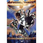 Angel Wars Guardian Force, Episode 1