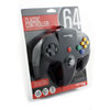 Nintendo 64 Wired USB Controller