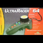 UltraRacer 64