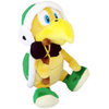 "Super Mario Hammer Bros 7"" Plush Toy"