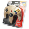 Nintendo 64 Controller - Wired Analog